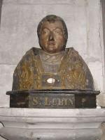 Saint Lubin