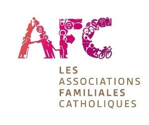 Informations de l'AFC 28